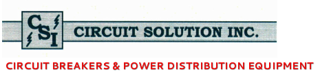Circuit Solution Inc